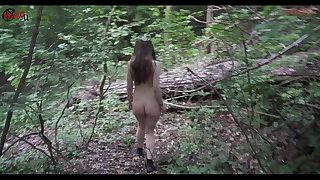 natural-boobs videos
